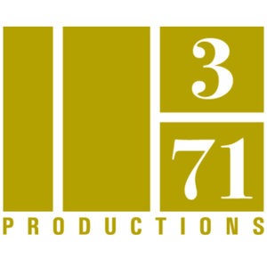 Profile picture for 371 Productions