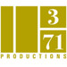 371 Productions