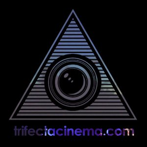 Profile picture for Trifecta Cinema™