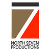 North Seven Productions