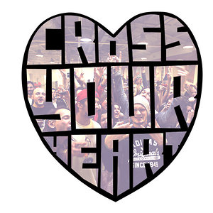 Profile picture for Сross Your Heart