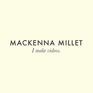 Profile picture for Mackenna Millet