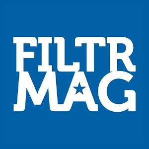 Profile picture for Filtrmag