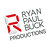 Ryan Paul Buck