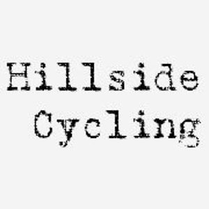 Profile picture for HillsideCycling