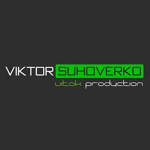 Profile picture for vitok production
