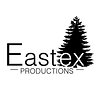 Eastex Productions