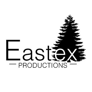 Profile picture for Eastex Productions