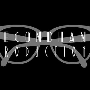 Profile picture for Secondhand Productions