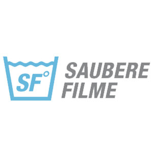 Profile picture for Saubere Filme