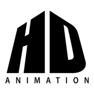Profile picture for HD Animation