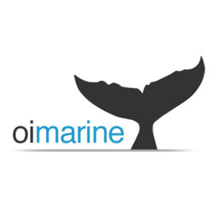 Profile picture for oi marine