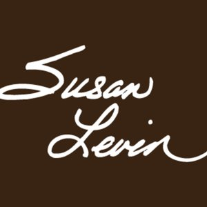 Profile picture for Susan Levin