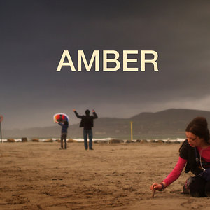 Profile picture for Amber Drama Sound Music