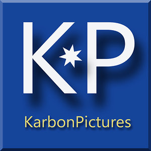 Profile picture for karbonpictures