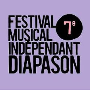 Profile picture for Festival Diapason