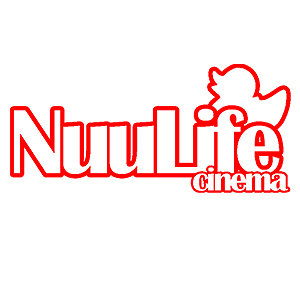 Profile picture for NuuLife Cinema