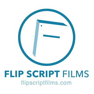 Profile picture for Flip Script Films, Inc.