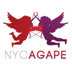 Profile picture for NYC AGAPE