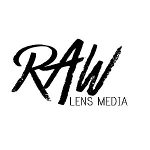Profile picture for RAW LENS MEDIA
