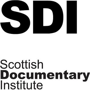 Profile picture for Scottish Documentary Institute
