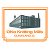 Ohio Knitting Mills