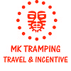 MK Tramping Travel & Incentive