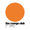 the mango club