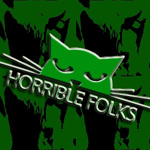 Profile picture for HorribleFolksProductions