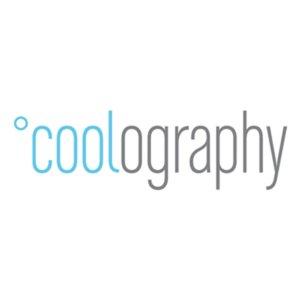 Profile picture for coolography