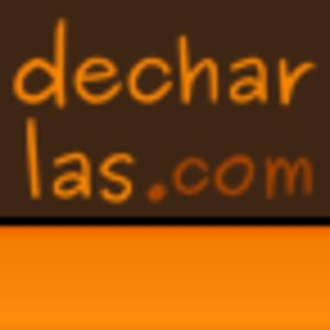 Profile picture for decharlas.com
