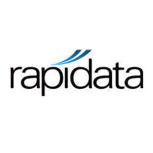 Profile picture for Rapidata Services