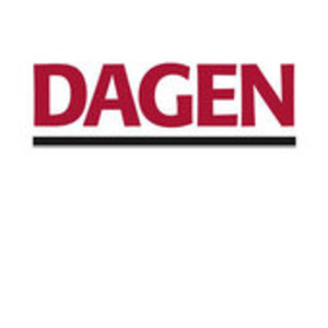 Profile picture for Tidningen Dagen