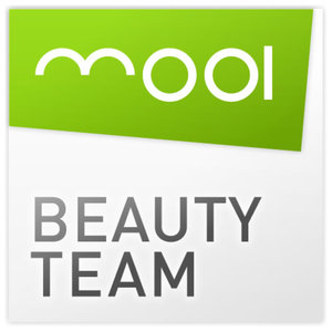 Profile picture for Mooi Beauty Team