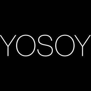 Profile picture for YOSOY