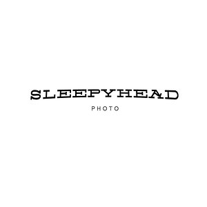 Profile picture for Sleepyhead Photo