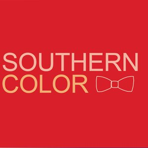 Profile picture for Southern Color