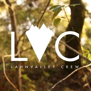 Profile picture for Hermann Eder | Lahnvalley Crew