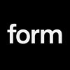 form – Design Magazine
