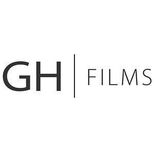 Profile picture for GHfilms