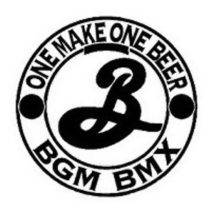 Profile picture for BGMBMX