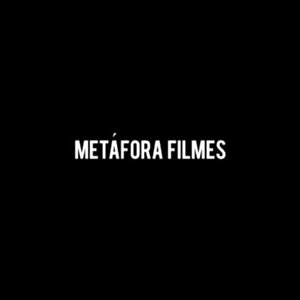 Profile picture for Metáfora Filmes
