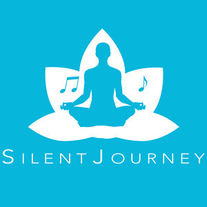 Profile picture for Silent Journey