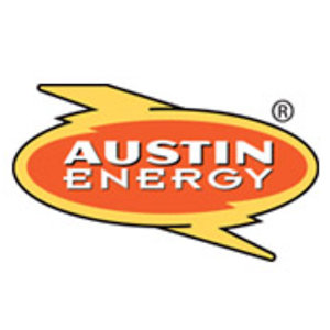 Profile picture for Austin Energy