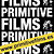 Primitive Films