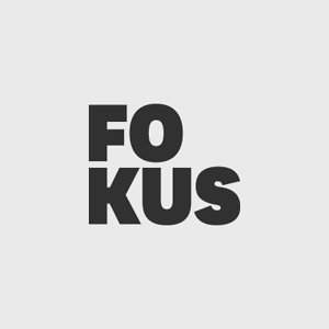 Profile picture for Fokus