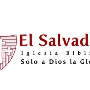 Profile picture for Iglesia Biblica El Salvador- Iba