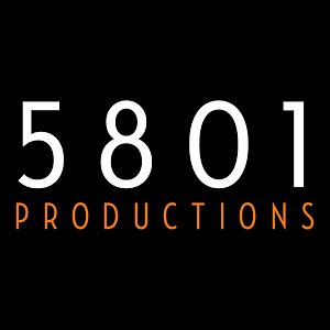 Profile picture for 5801 Productions