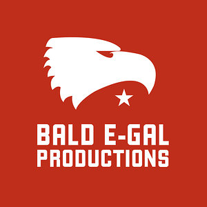 Profile picture for BALD E-GAL PRODUCTIONS