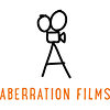 Aberration Films